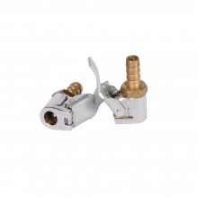 Duncan 9030 Quick-Acting Coupler|Duncan Engineering LTD